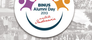 Poster binus alumni day_5_final