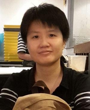 Xue Lin (Edit)