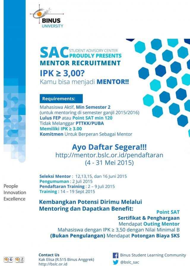 Poster mentoring CI REv (size kecil)