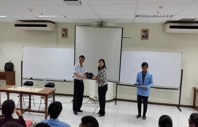 Maranatha Bandung (5)