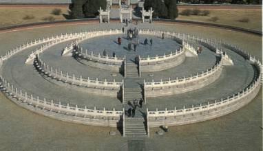sumber gambar: http://xk.7cxk.net/Article/wuli/shenghuo/200803/3887.html