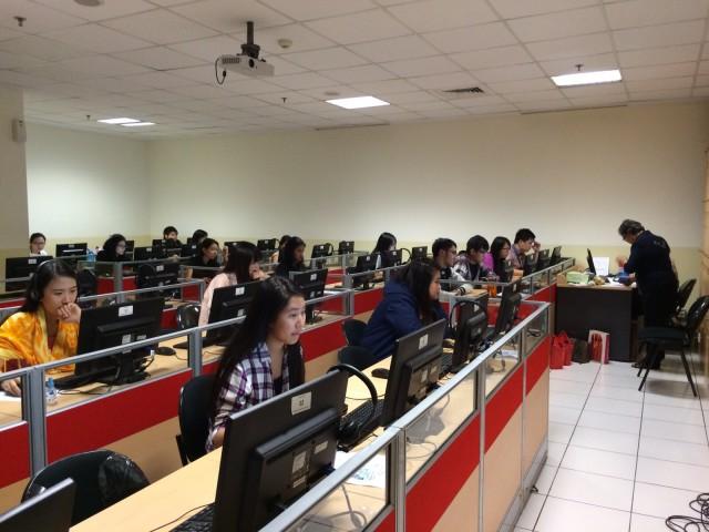 HSK Berbasis Internet 14 Nov 2015-1