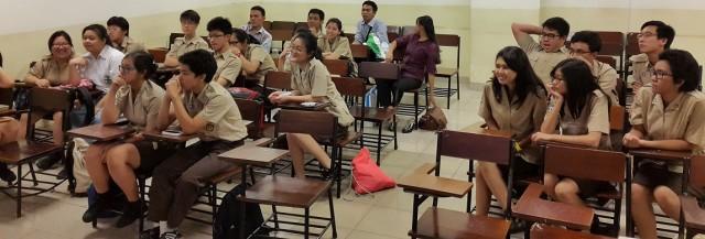 201512-Trial Class Sastra China BINUS-1