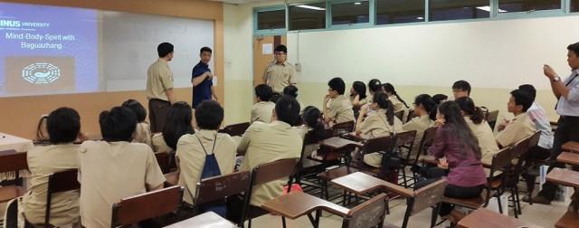 201512-Trial Class Sastra China BINUS