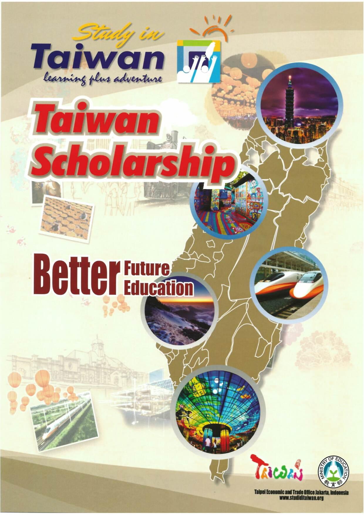 Chinese.binus.ac.id-Beasiswa ke Taiwan(1)