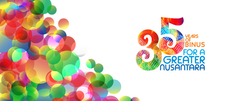 2015年-2016年上学期 中国剪纸与中国结课外活动 Ekstrakulikuler Seni Menggunting dan Tali Temali Semester Ganjil 2015-2016