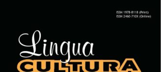 Lingua Cultura: Call for Membership, Reviewer and Editor