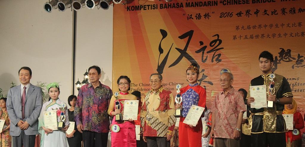 201605-Hanyuqiao Jakarta-5