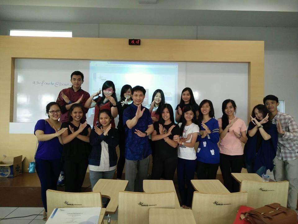 Baguazhang workshop1