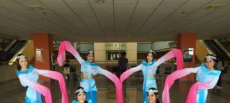 获取中国舞蹈课外活动证书的学生名单 DAFTAR NAMA MURID PENERIMA SERTIFIKAT EKSTRAKULIKULER TARIAN TRADISIONAL TIONGKOK