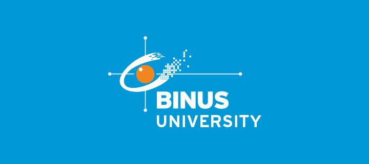 JACQUELINE  Mahasiswa Sastra China BINUS University Juara 2 (Huayi) Chinese Bridge Tingkat Mahasiswa ke-15 Seleksi DKI Jakarta tahun 2016